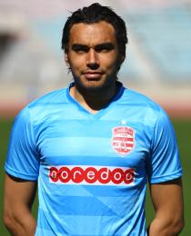 Atef Dkhili