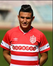 Chiheb Jebali