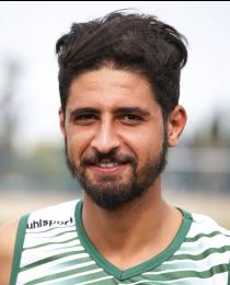 Firas Issaoui