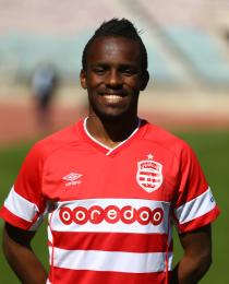 Mehdi Ouedherfi