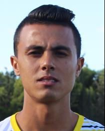 Abderrahman Rebei