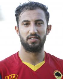 رامي بوشنيبة