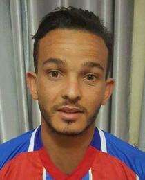 Mohamed Ali Abdessalem