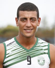 Chiheb Zoghlami