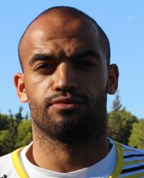Aymen Darouich