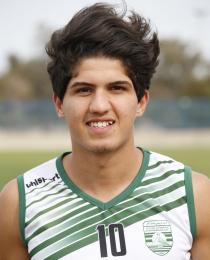 Omar  Zekri