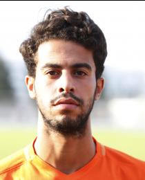 يوسف الخميري