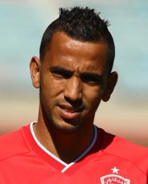 Ibrahim Chenihi
