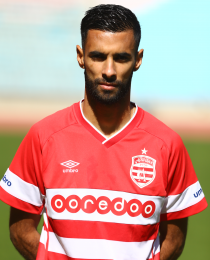 Abdelkader Oueslati