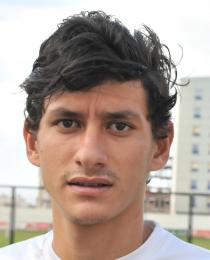Haythem Ayouni