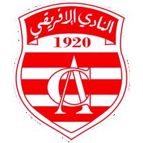 النادي الإفريقي