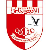 الأولمبي الباجي