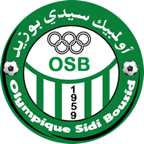 Olympique de Sidi Bouzid