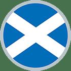 إسكتلندا