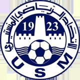 الاتحاد الرياضي المنستيري