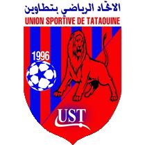Union Sportive de Tataouine
