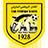 Club Athlétique Bizertin