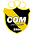 Club Olympique Medenine