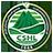 Club Sportif Hammam Lif