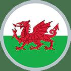 Pays de Galles