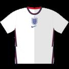 إنجلترا