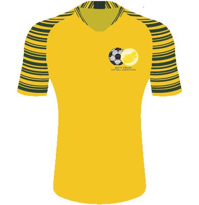 جنوب أفريقيا