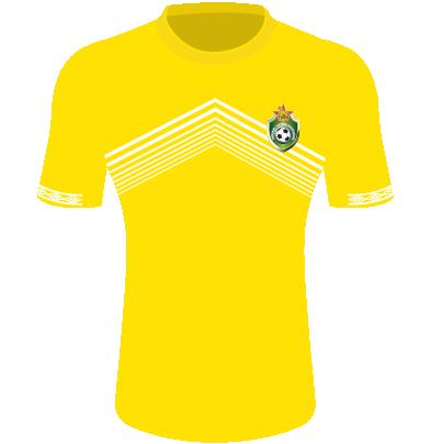 الزيمبابوي