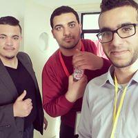Iheb Bousnina