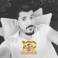Ramzi L'Ayouni