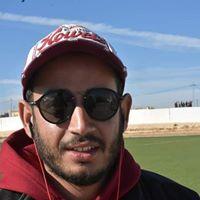 Wael Gafsi II