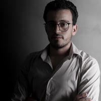 Saif Maaref