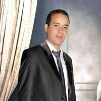 Brahim Sayari