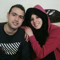 Haithem Aounallah