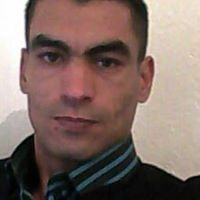 Mohamed Slimen