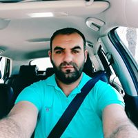 Hichem M'hamdi