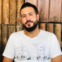 Raed Mkacher