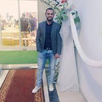 Zouhaeir Abdennbi