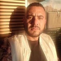 Omar Ayachi