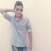 Mohamed Founja