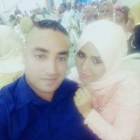 Mounir Bob
