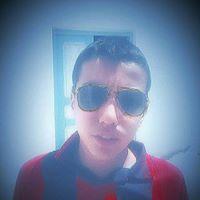 Mohib Ben Zina