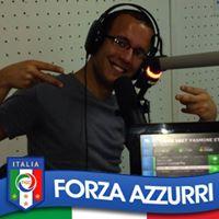 Ahmed Andolsi