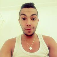 LOuay Khlifi