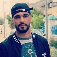 Achref Ben Samir