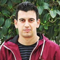 Nidhal Ben Hamouda