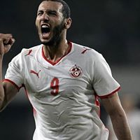 Ahmed Chtioui