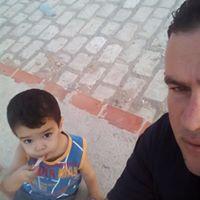 Med Ben Mrad