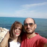 احمد ابو آلاء