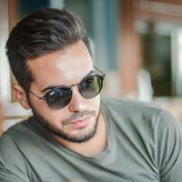 Tarek Gafsi