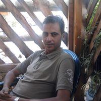 Bilel Sbei